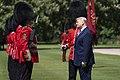 President Trump and First Lady Melania Trump's Trip to the United Kingdom (47995681432).jpg