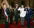 Presidente de Chile (11838444785).jpg