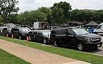 Presidential Convoy (27753073315).jpg