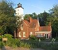 Presque Isle Lighthouse 2.jpg