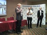 Prezentacja- Wiki RU i prawo autorskie.jpg