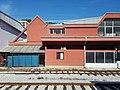 Priboj railway station (20191016 135338).jpg