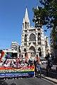 Pride Marseille, July 4, 2015, LGBT parade (19262452529).jpg