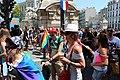 Pride Marseille, July 4, 2015, LGBT parade (19448662985).jpg
