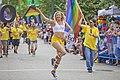 Pride Parade 2016 (28654894606).jpg