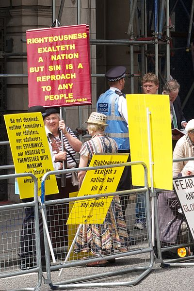 Pride in London 2013 - 041.jpg