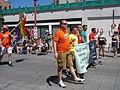 Pride parade, Portland, Oregon (2015) - 034.JPG