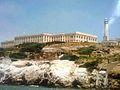 Prigione di Alcatraz 01.jpg