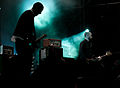 Primavera Sound 2011 - May 28 - Mogwai (5805402124).jpg