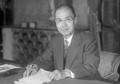 Prime-Minister-Kijuro-Shidehara.png