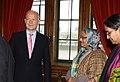 Prime Minister of Bangladesh (5389470429).jpg