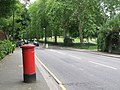 Primrose Hill Road, NW3 - geograph.org.uk - 852179.jpg