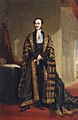 Prince Albert by Frederick Richard Say.jpg