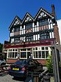 Prince of Wales, Burnt Oak, HA8 (3581226914).jpg