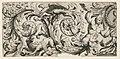Print, Frieze, 1640–50 (CH 18571343).jpg
