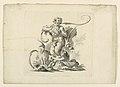 Print, The Letter F, 1775 (CH 18204319).jpg