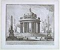 Print, Venus Genitrix- Fireworks, 1747 (CH 18620853-2).jpg