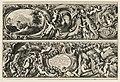 Print (France), 1650–60 (CH 18298017).jpg