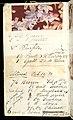 Printer's Sample Book, No. 19 Wood Colors Nov. 1882, 1882 (CH 18575281-47).jpg