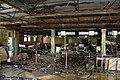 Pripyat supermarket hnapel 01.jpg