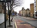 Pritchard's Road - geograph.org.uk - 1728103.jpg