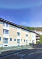 Privatklinikken Bergen Nattlandsveien, Medisinsk Klinikk.png