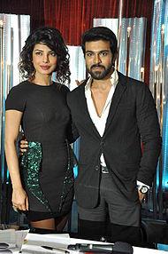 Image Result For Movies List Telugu