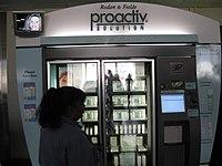 Proactiv Vending Machine.jpg
