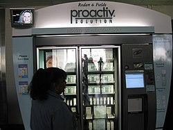 Proactiv Vending Machine.jpg