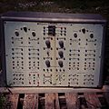 Probably the most photographed object at -VOV. noiselife bananajacks notreallyamodular (by glacial23).jpg