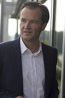Oliver Kaul