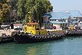 Progress boat Sevastopol 2012 G1.jpg
