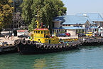 Progress boat Sevastopol 2012 G1.jpg