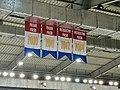 Proporce Arena Sanok.jpg