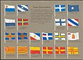 Proposed flags of Finland 1.jpg