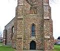 Protestantse Kerk Domburg (1).JPG