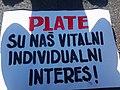 Protesti 25.02.2014 (12781605315).jpg