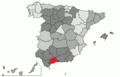 Provincia Málaga.png