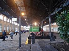 Ferrocentral tucuman online dating