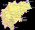 Provincia di Macerata.png