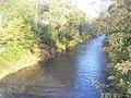 Pruem Fluss, Oberweis (River Pruem) - geo.hlipp.de - 22394.jpg