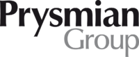 Prysmian Group Logo.png