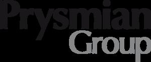 Prysmian Group - Image: Prysmian Group Logo