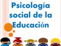 Psicología social de la educación.png