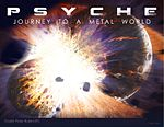 Psyche – Journey to a Metal World.jpg
