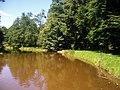 Pszczyna, Park Zamkowy - fotopolska.eu (115192).jpg