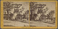 Public library, Ipswich, Mass, from Robert N. Dennis collection of stereoscopic views.jpg
