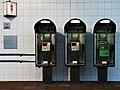 Public telephones (9091677213).jpg