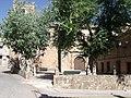 Puebla del Príncipe igl d.jpg