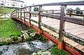 Puente-peatonal-de-arco-arroyo-sorravides-torrelavega-enero-2020-08.jpg